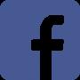 007-facebook